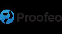 Proofeo logo