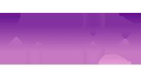 Luxoli logo