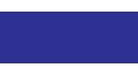 Dunnk logo