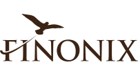 Finonix logo
