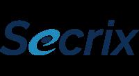 Secrix logo