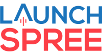 LaunchSpree logo