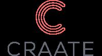 Craate logo