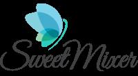 SweetMixer logo