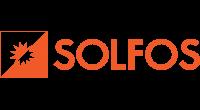 Solfos logo