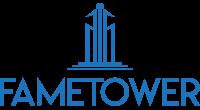 FameTower logo