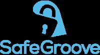 SafeGroove logo