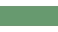 Herbira logo