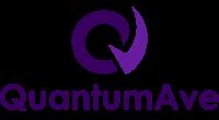 QuantumAve logo