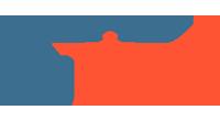 TruLocker logo