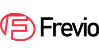 Frevio logo
