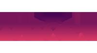 Tutorji logo