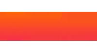 Risvu logo