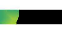 Bioliv logo