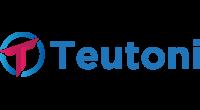 Teutoni logo