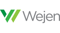 Wejen logo