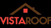 VistaRoof logo