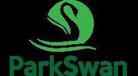 ParkSwan logo