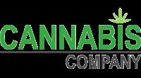 CannabisCompany logo
