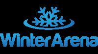 WinterArena logo