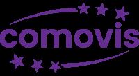 Comovis logo