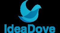IdeaDove logo