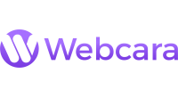Webcara logo