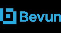 Bevun logo