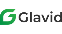 Glavid logo
