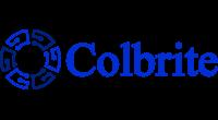 Colbrite logo