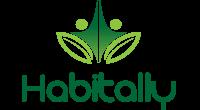 Habitally logo