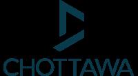 Chottawa logo