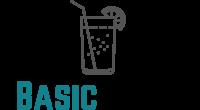 BasicDrink logo