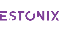 Estonix logo