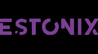 Estonix logo