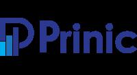 Prinic logo