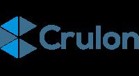 Crulon logo