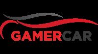 GamerCar logo