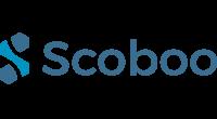 Scoboo logo