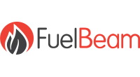 FuelBeam logo