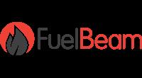 FuelBeam logo