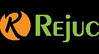 Rejuc logo
