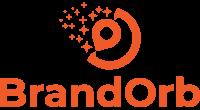 BrandOrb logo