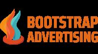 BootstrapAdvertising logo
