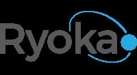 Ryoka logo