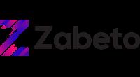 Zabeto logo