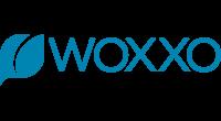 Woxxo logo