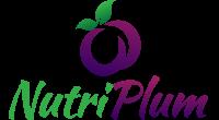 NutriPlum logo