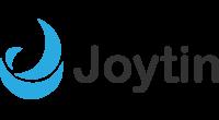 Joytin logo