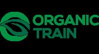 OrganicTrain logo